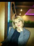 viktoriya, 37  , Muravlenko