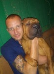 Vasiliy, 36  , Kazan