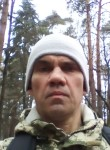 Igor, 50, Zhukovskiy