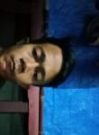 Sopiyan, 26  , Jakarta