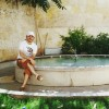 Uğur Hidayet, 31 - Just Me Photography 7