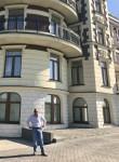 Sergey, 41  , Iznoski