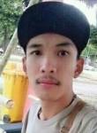 วิษณุ, 23  , Nakhon Si Thammarat