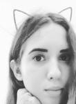 Nataliya, 21, Mytishchi