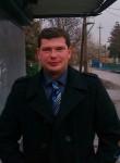 Artem, 38  , Shakhty