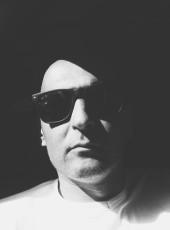 Anton, 45, Russia, Stavropol