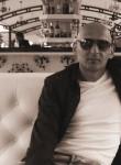 Anton, 45  , Stavropol