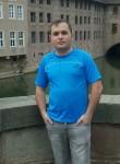 Hasan, 31  , Zirndorf