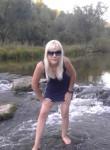 Liliya, 23  , Kamieniec Podolski