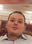 mohamed, 36  , Hawalli