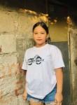 Lesleymalinao, 20, San Pedro