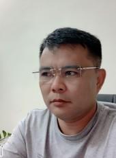 Tuấn Hungf, 18, Vietnam, Hanoi