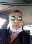 محمد, 53  , Cairo
