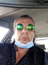 محمد, 53, Egypt, Cairo