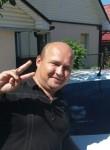 Taras, 32  , Kremenchuk