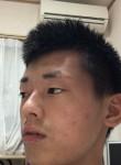 ダイキ, 18  , Daitocho