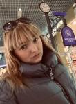 anyuta, 25  , Prokopevsk