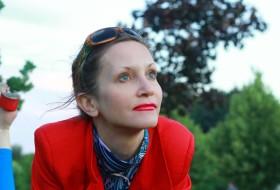 Milena, 45 - Just Me