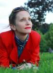 Milena, 44  , Moscow