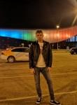 Ivan, 19, Kislovodsk