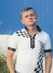 Leonid, 40  , Kaharlyk