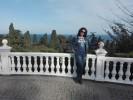 Viktoriya, 43 - Just Me Photography 5