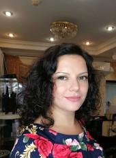 Viktoriya, 43, Russia, Krasnodar