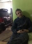nikparfenov