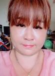 孟美, 46  , Taichung