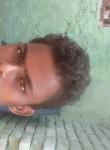 Afsar, 18  , New Delhi