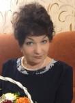 Milena, 67  , Barnaul