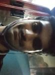 Gandhar Wadkar, 20  , Mumbai
