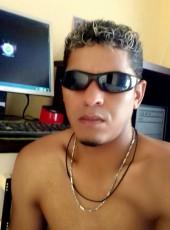 Raimundo , 36, Brazil, Sao Paulo