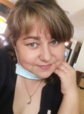 Milaya Elechka, 37, Russia, Perm