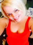 Tracy, 44  , Chester-le-Street