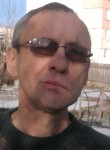 sergey, 57  , Mahilyow