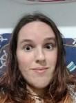 Morgana, 23, Mogi das Cruzes