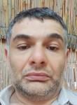 Gevorg, 43  , Artashat