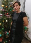 Ирина, 38 лет, Маріуполь