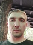 Vladimir, 37, Chisinau