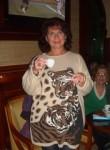 Olga, 54  , Podgorica