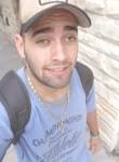 Braian koller, 20  , Bahia Blanca