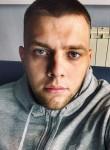 Mikhail, 25  , Beloyarskiy (KMAO)