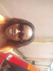 Sherry Jeff, 33, Nigeria, Lagos