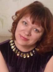 Natalya, 48, Russia, Tyumen