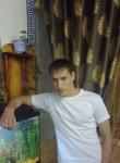 Artur230789, 29, Saint Petersburg