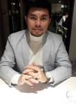 阿悟, 34, Kaohsiung