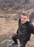 Evgeniy, 26  , Turan