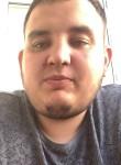 Artem , 22, Chita
