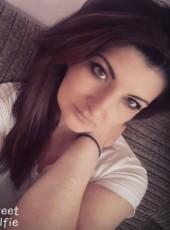 Elena, 33, Russia, Dolgoprudnyy
